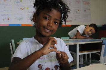 Maria Luiza Lourenço Amaral